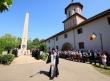 SONDAJ: Dorin Nicolae LOJIGAN nu va mai fi ales primar in 2020!