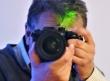Primarul D. Lojigan, a ,,realizat� CEL MAI SCUMP CHEF din istoria Câmpiei Turzii. A plătit din buget 36 000 de euro fără TVA!