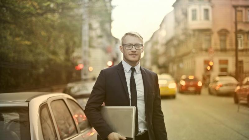 Drumul județean care duce spre Mănăstirea Nicula, pregătit pentru pelerini
