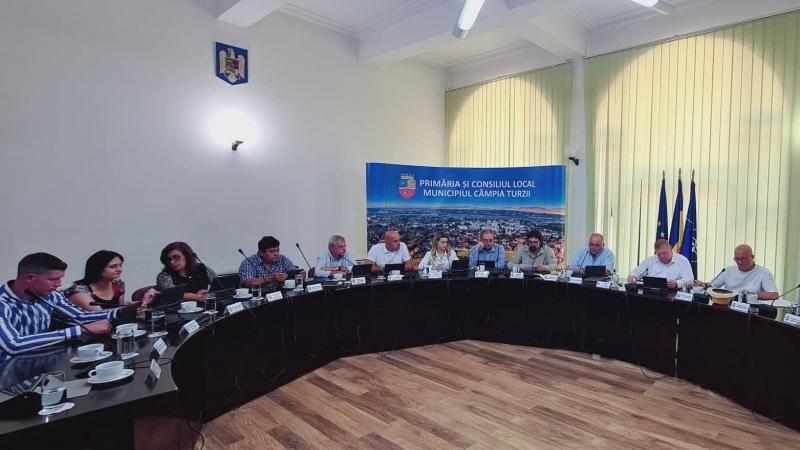 Deputatul PMP Eugen TOMAC: Cum se face oare că toate protestele neanunțate, desfășurate în mod spontan pentru a contesta acțiunile PSD, s-au derulat până acum pașnic, fără incidente?