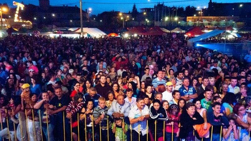 De ce pleacă medicii din Câmpia Turzii? Alți doi medici vor pleca din Spitalul Dr. Cornel Igna Câmpia Turzii, la Turda!