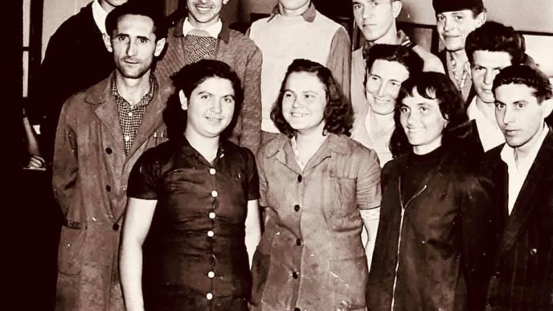 SONDAJ: Ioan ROMAN va fi reales primar în 2020!