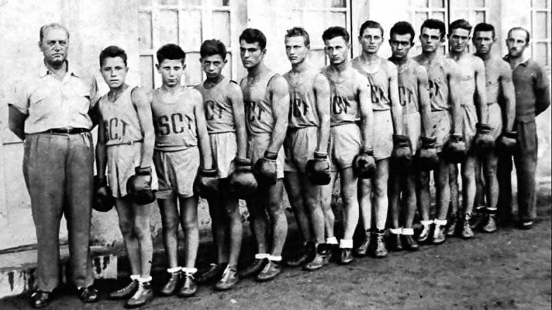 """Comisarul Corina Crețu: ,,Turda este un oraș exemplu în ceea ce privește absorția fondurilor europene..."""""""