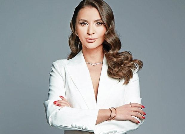 Bârsan Constantin despre Câmpia Turzii: AȘA MURDAR NU A ARĂTAT NICIODATĂ ORAȘUL!!!!