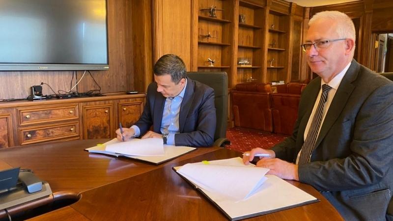 """(Video) Cristian Matei: Am participat la evenimentul de lansare a broșurii: ÎNFĂPTUIREA UNUI IDEAL: """"ROMÂNIA MARE"""" – Autor Prof. Dr. Răzvan Mihai Neagu"""