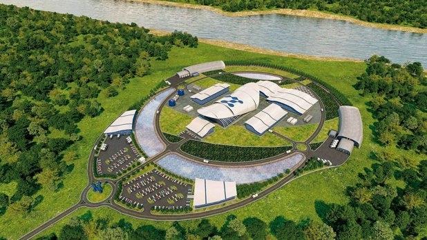 """(Video) Senatorul PMP Vasile Cristian Lungu: Hotărârea de Guvern 589/2007 promitea optimizarea programelor de vaccinare, însă a devenit doar o altă iluzie a unui sistem medical """"bine organizat"""", să nu facă nimic tocmai bine"""