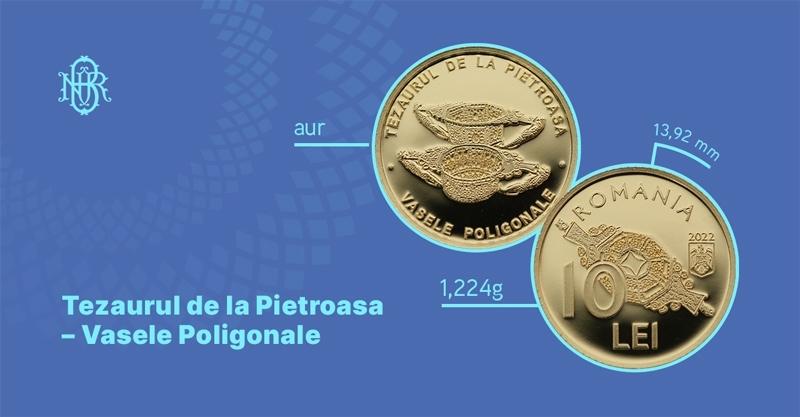 Safety Broker Campia Turzii: În atenția proprietarilor de autovehicule !!!