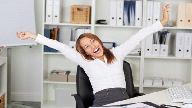 """Aeroportul Internațional """"Avram Iancu"""" Cluj inaugurează o nouă zonă de îmbarcare zboruri internaționale din cadrul Terminalului de pasageri plecări."""