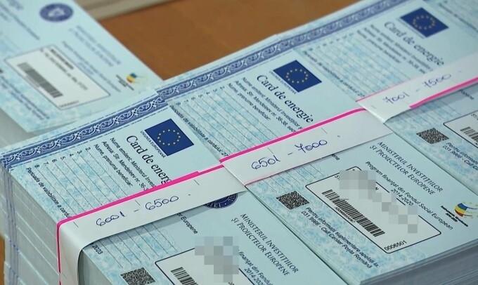 Luna versus Câmpia Turzii! PSD versus PNL?