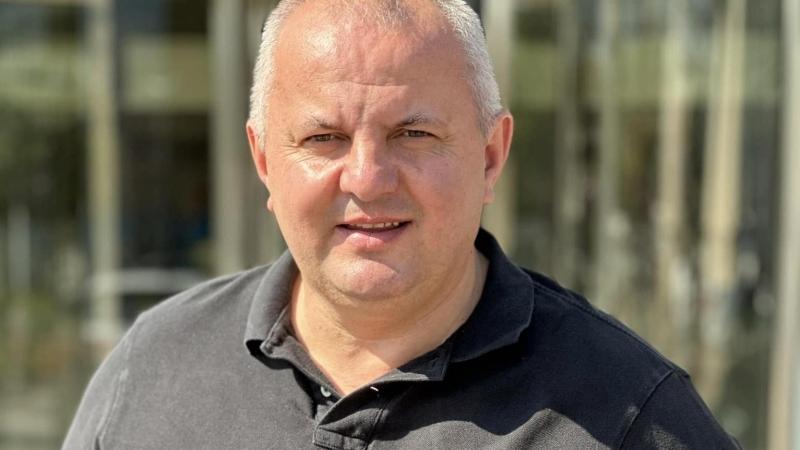Comisarul Corina Crețu: Am avut onoarea de a da startul dezbaterilor din cadrul conferinței la nivel înalt ''Politica de coeziune și reformele structurale de după 2020 ''