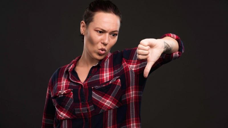 """Consilierul judetean Petre Pop: Avem o ,,Poliție locală"""" înființată precum Miliția."""