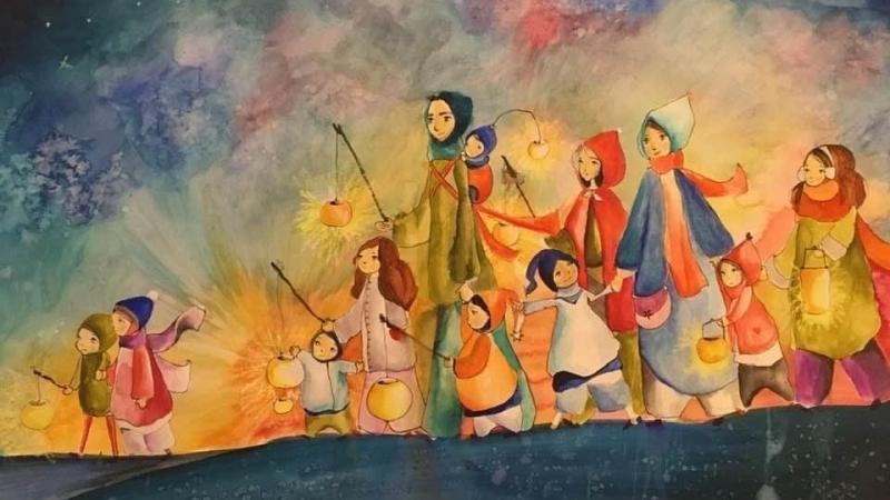 AHC Potaissa Turda victorie in deplasare la Minaur Baia Mare