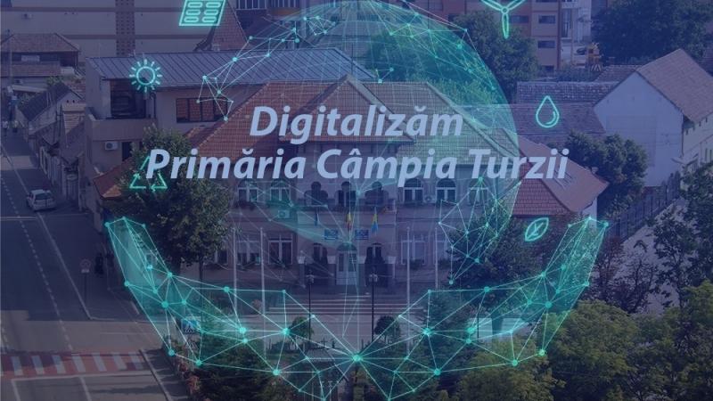 Preşedintele PSD Cluj Horia Nasra: Parlamentarii PSD Cluj susţin refacerea sistemului de irigaţii din zona Turda-Câmpia Turzii