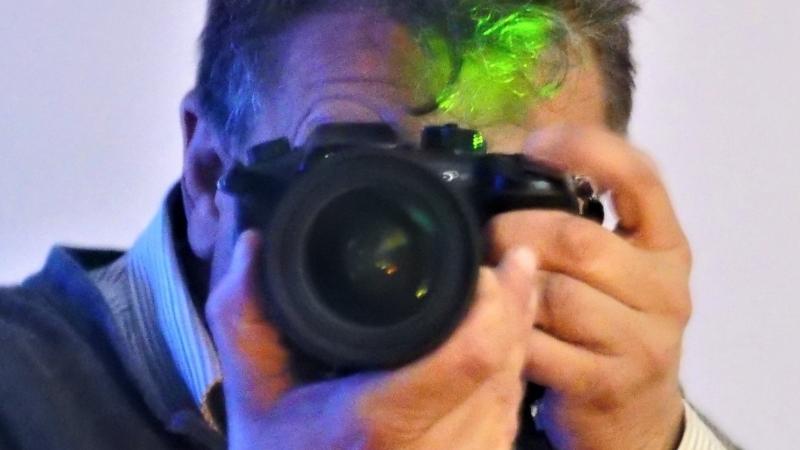 """Primarul D. Lojigan, a ,,realizat"""" CEL MAI SCUMP CHEF din istoria Câmpiei Turzii. A plătit din buget 36 000 de euro fără TVA!"""