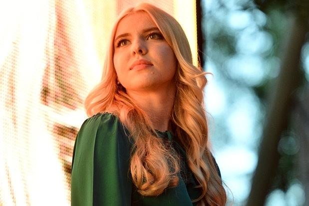 Performanță extraordinară a tinerilor șahiști turdeni! Școala