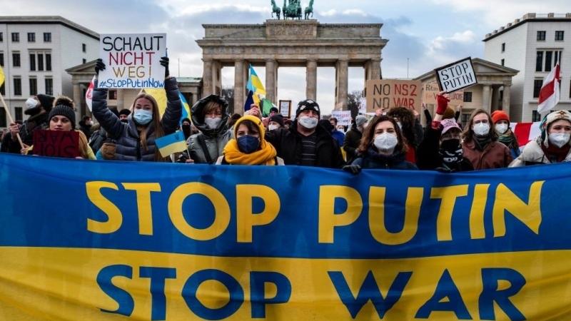 Petre Pop: Am votat pentru comunitatea din Câmpia Turzii- Luna alocarea a 4,9 mil euro