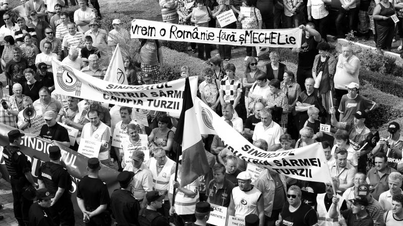Turkishairlines un partener serios