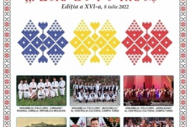 """Deputatul PSD Cluj Cristina Burciu: """"Parlamentul a conturat cadrul legislativ funcţional privind exploatările petroliere"""""""