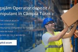 """A XIII-a ediție a festivalului """"Flori de pe Arieș"""" – dedicată Centenarului Marii Uniri"""