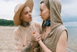 Petruța Dorina Candoi: Mai votați-l data viitoare pe Lojigan că a lăsat totul de izbeliște, vai și amar!