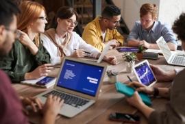 PNL Cluj-Napoca, exemplu de eficiență politică și administrativă!