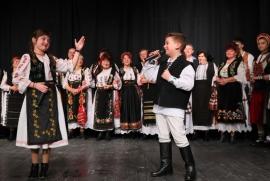Ziua Culturii Naționale, sărbătorită de Centrul Județean pentru Conservarea și Promovarea Culturii Tradiționale Cluj