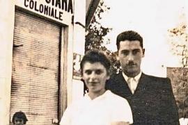 AEROPORTUL INTERNAŢIONAL AVRAM IANCU CLUJ R.A. organizează în data de 17.08.2018, ora 10.00, selecţie pentru ocuparea următorului post vacant: