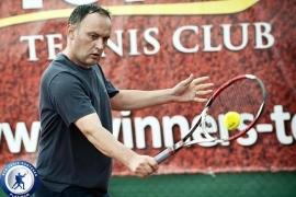 Informații turistice pentru participanții Untold, chiar în incinta Festivalului