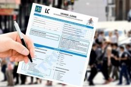 Fanfara PROMENADA a reprezentat Campia Turzii la Festivalul Internaţional de Fanfare IOSIF IVANOVICI