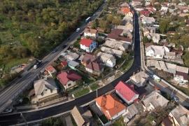 """""""POVEȘTI CUSUTE VECHI ȘI NOI"""" la Muzeul Etnografic al Transilvaniei"""
