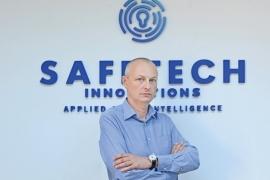 Alin Tişe trebuie să demisioneze! A compromis toate proiectele importante ale judeţului Cluj!
