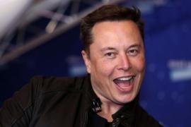 Retrospectivă Coriolan Munteanu – Alin Munteanu la Muzeul Etnografic al Transilvaniei