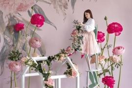 Consiliul de Administrație al Spitalului municipal Dr. Cornel IGNA din Câmpia Turzii organizează concurs pentru ocuparea funcţiei de manager persoana fizica
