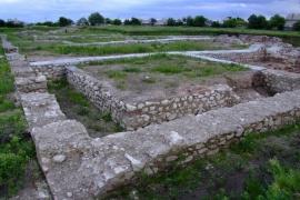 AriesNews peste 182.350 de vizualizări din care 43.732 vizitatori unici