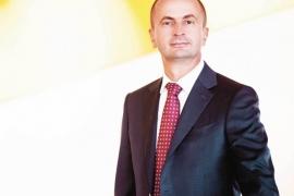 Concert ecumenic de Crăciun la Muzeul Etnografic al Transilvaniei
