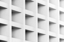 Deputatul PSD Cornel Itu, promisiune respectată în fața dejenilor: CNAIR a scos la licitație proiectarea și execuția centurii Dejului