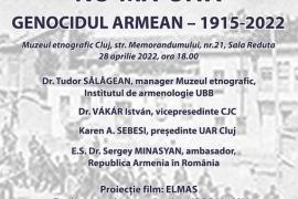 EMIL BOC: Am sustinut cresterea alocarilor financiare pentru programul de mobilitate a tinerilor si studentilor in Uniunea Europeana (Erasmus).