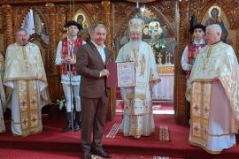 Povestiri despre război din Câmpia Turzii. (VIDEO)