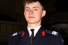 Emil BOC: E sarbatoare la Cluj-Napoca, iar energia, culoarea si buna dispozitie cuprind orasul nostru in aceste zile