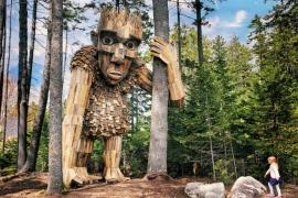 LIVE de la Parada Zilelor Clujului 2018!