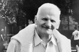 DEZAMĂGIRE 2018. ,,Imatriculările auto MAREA PĂCĂLEALĂ a Primarului!