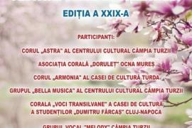 O nouă victorie! AHC Potaissa Turda - CSM Bucureşti 26-24!(VIDEO)