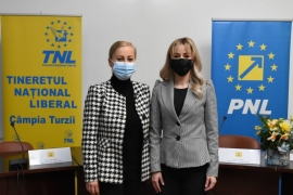 Deputatul PSD Horia Nasra critica proiectia bugetara propusa de Lojigan