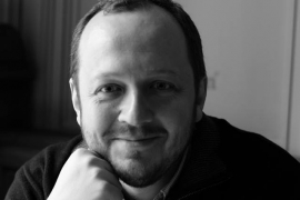 Consilierul judetean Petre Pop: Primăria Campia Turzii în căutarea ,,peștișorului de aur''?