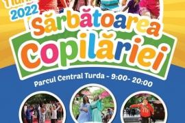 """Consilier local Monica UIOREAN: Fără supărare, uitați-vă cum este întreținut un parc în Turda și cum este ,, întreținut"""" parcul din Câmpia Turzii!"""