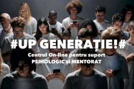 """Monica UIOREAN consilier local: Primăria poate organiza ,,Festivalul Omidei"""" durabile!"""