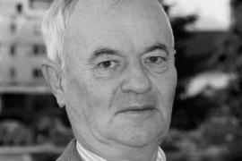 Cultura tradiţională din judeţul Cluj, studiată de specialiști în domeniu