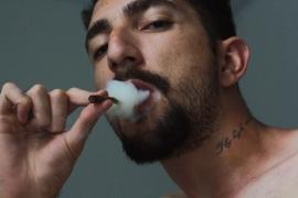 Fanfara Promenada a reprezentat Municipiu Câmpia Turzii la Festivalul Fanfarelor de la Rodna Bistrița-Năsăud