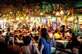 """Rezultatele Concursului Naţional de Pictură Contemporană, ediția a VIII-a şi ale Concursului de grafică """"Anuala de Grafică"""", ediția a IX-a"""