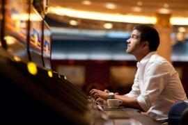 "Presedintele Sticla Arieşul Turda: ""in doi-trei ani, vom fi in liga a doua"""